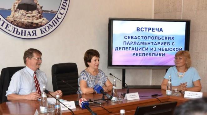 Севастополь знакомства девушки сайт доска объявлений знакомства для подростков в москве с 14