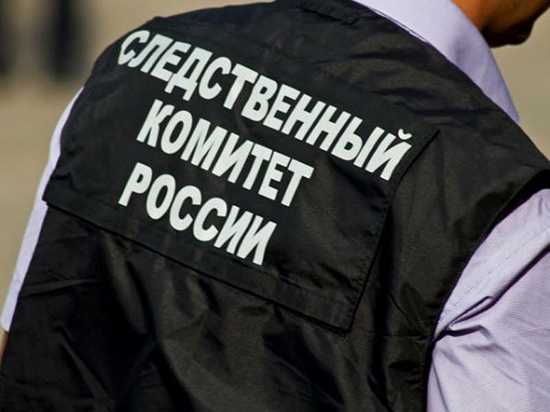 ForPost - Новости : Следком проверяет землю ВИП–управленцев Крыма