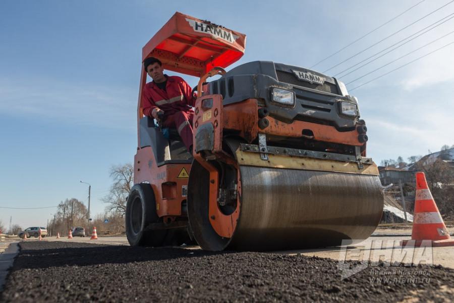 ForPost - Новости : Новая дорога в Казачью бухту пройдёт через 166 участков земли в Севастополе