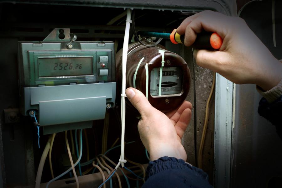 ФАС проверит Севэнергосбыт из-за бешеных счетов за электричество