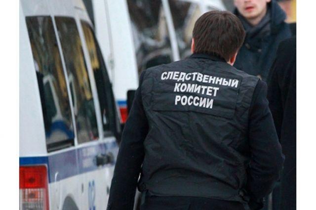ForPost - Новости : Следственный комитет просит выпустить сестер Хачатурян из СИЗО