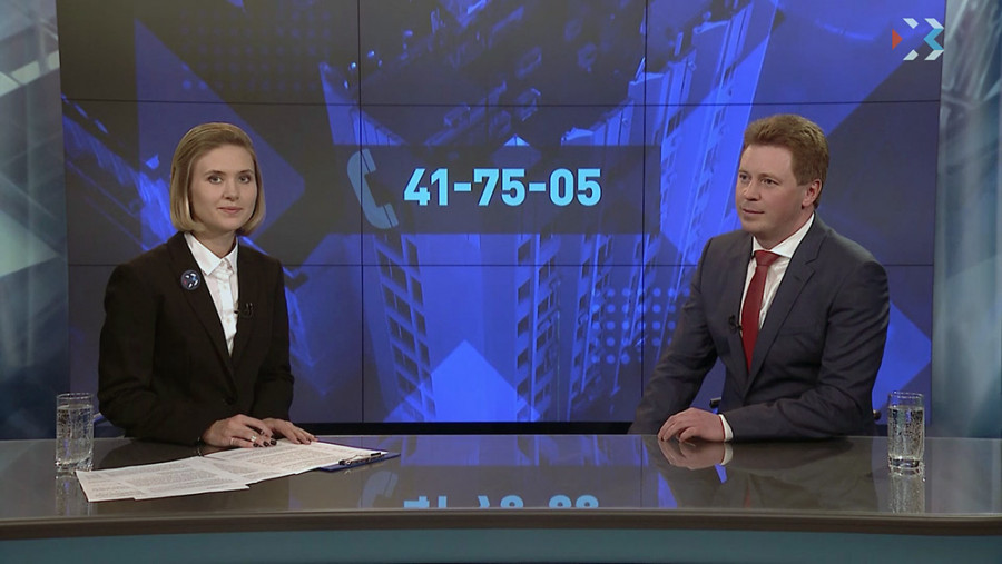 ForPost - Новости : В позе барина: бывшая подчиненная опубликовала откровения о своей работе с губернатором Севастополя