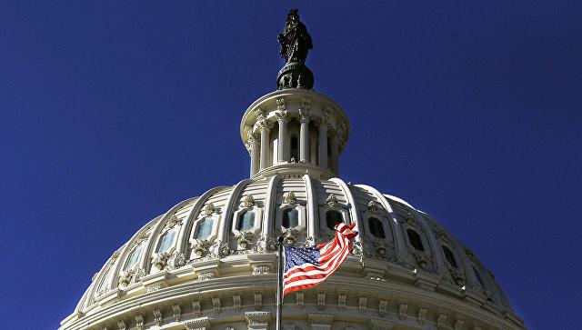 В сенате США предложили помочь Европе в отказе от энергоресурсов из России