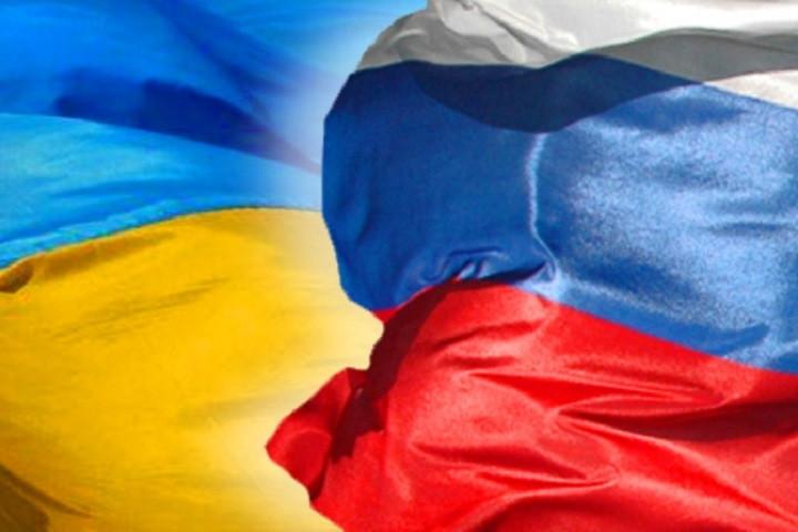 Сколько верёвочке ни виться: на Украине отторгают антироссийскую пропаганду