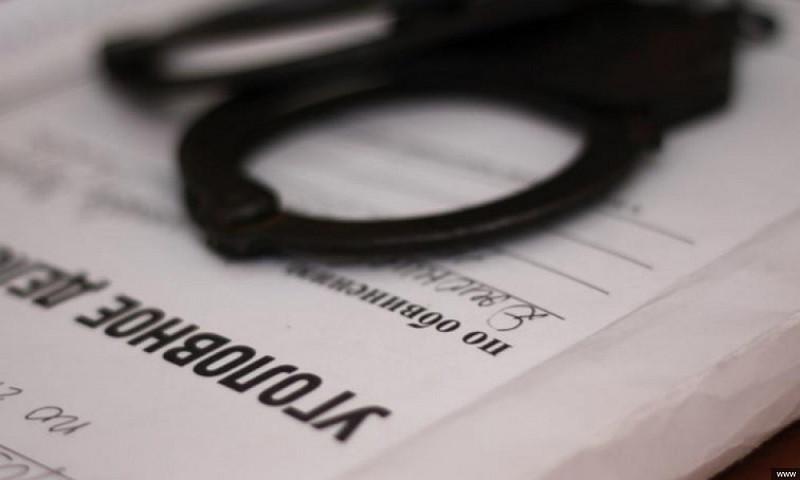 ForPost - Новости : Следком изменил квалификацию дела по Керчи с теракта на убийство