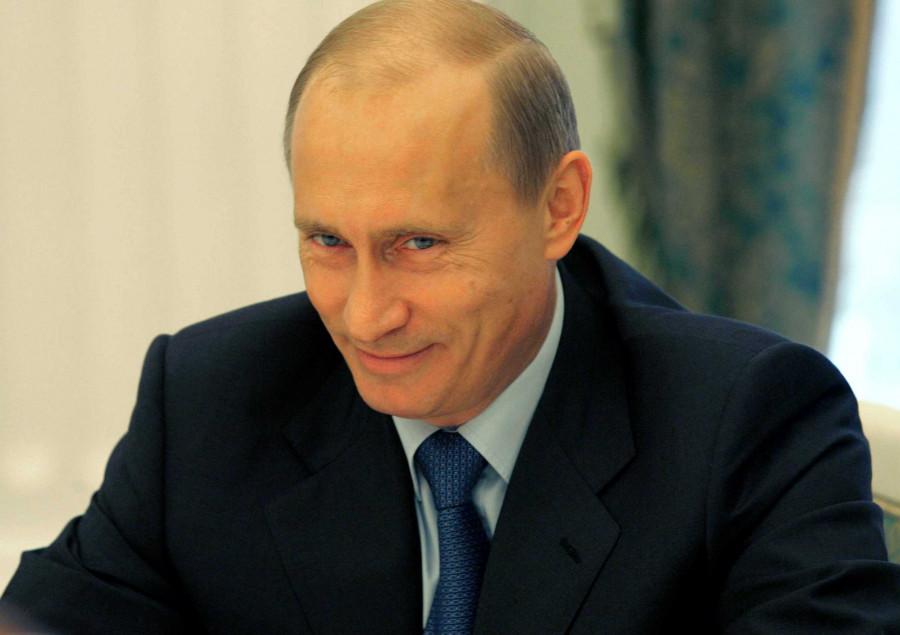 Продлённые Путиным «надзорные каникулы» помогут бизнесу Севастополя