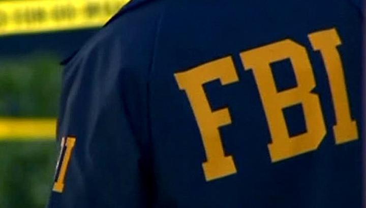 """Две """"бомбы"""" в одни руки: ФБР продолжает выявлять подозрительные посылки"""