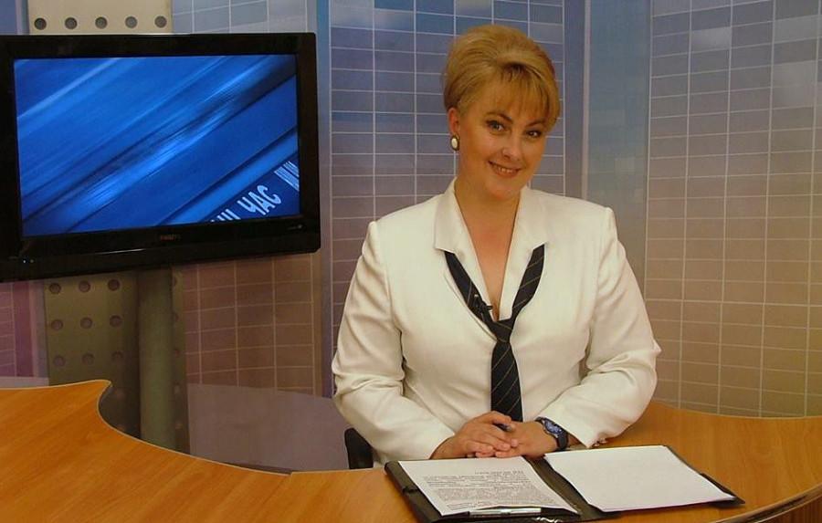 Севастопольская журналистка в Европе «отвесила пинка» хамоватому арабу