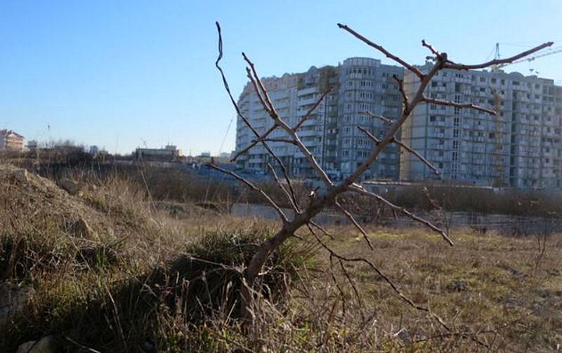 У Овсянникова одобрили высотную застройку фирмой из орбиты «Севастопольстроя»