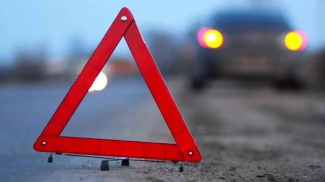 В России ужесточат ответственность для скрывшихся с места ДТП