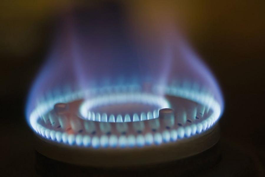 Украинский политик заявил о газовом обмане жителей