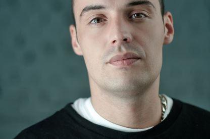 Рэпера Гуфа избили в Москве