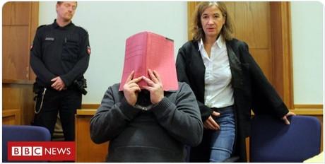 В Германии медбрат признался в убийстве 100 пациентов