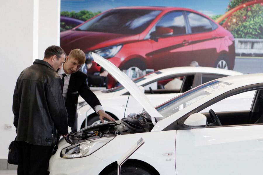 Верховный суд определил, в каких случаях возможен возврат купленного автомобиля