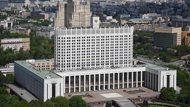 Санкции против Украины коснутся 360 компаний и более 50 физлиц