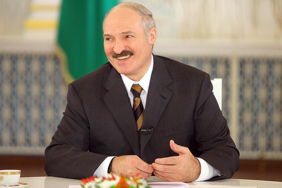 Лукашенко пообещал в противовес базе США в Польше «что-то разместить в Белоруссии»