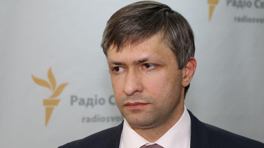 Депутат Верховной Рады обвинил Меркель в потере Донбасса и Крыма