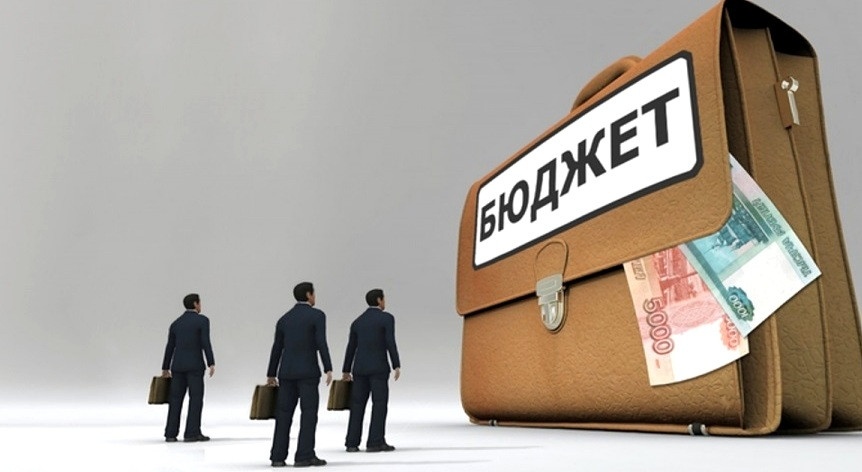 Трёхлетний бюджет Севастополя приняли в первом чтении