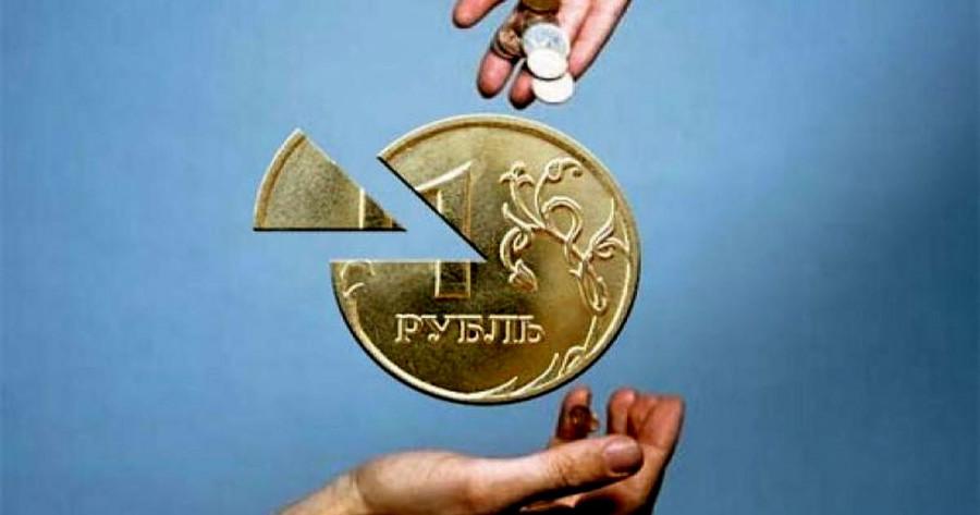Монетизацию льгот в Севастополе начали не с транспорта, а с капремонта