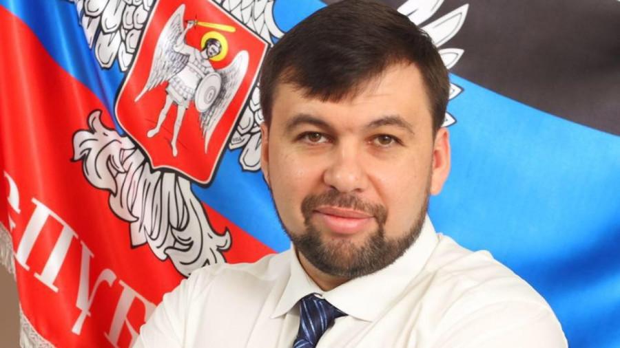 «Зеленый свет» на освобождение всего Донбасса: чего ждут от Пушилина военные ДНР