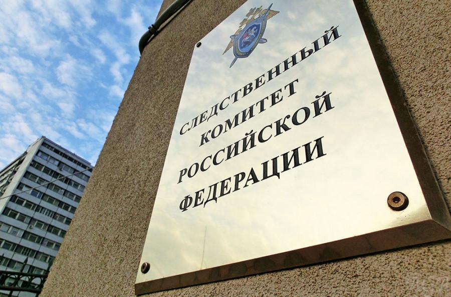 Следком РФ возбудил два уголовных дела по факту обстрелов Донбасса со стороны ВСУ