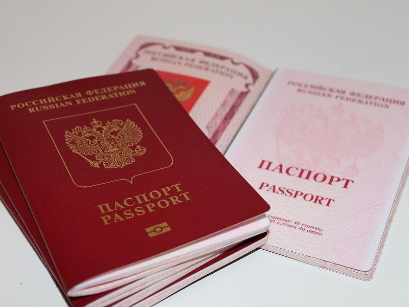 Крымчане получат гражданство России по «праву рождения»