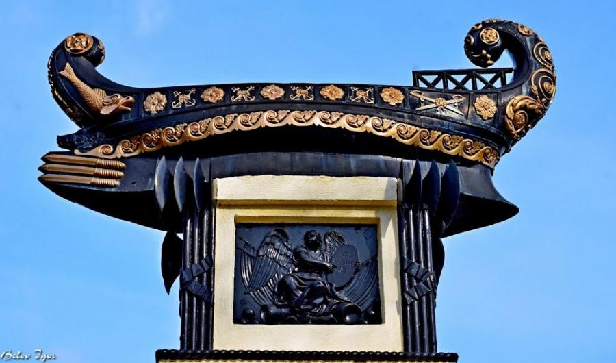 Как травят героев Севастополя. Что общего у Александра Казарского и Алексея Чалого?