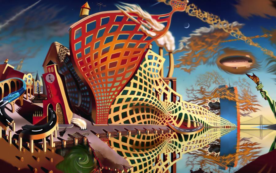 """""""В Севастополе с цифрами искажение"""", - о ремонте кинотеатра за полмиллиарда рублей"""