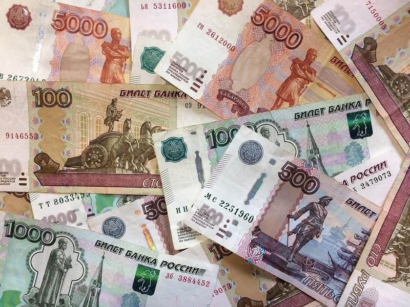 Сенатор Крыма рассказал, сколько денег Москва потратит на полуостров