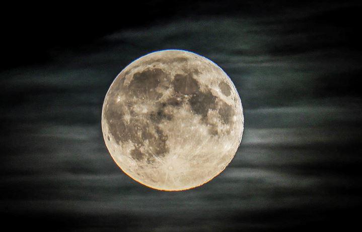 Как будет проходить освоение Луны