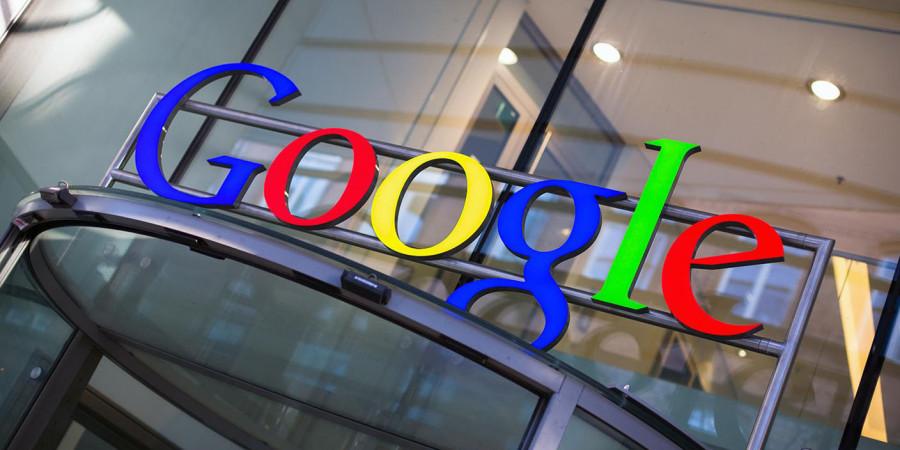 Google не выполнил требование Роскомнадзора