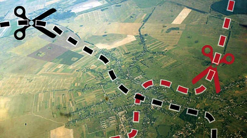 Москва продлила «особый» режим имущественных и земельных отношений в Севастополе