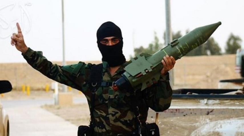 МО РФ сообщило о готовящейся в Сирии новой провокации с химоружием
