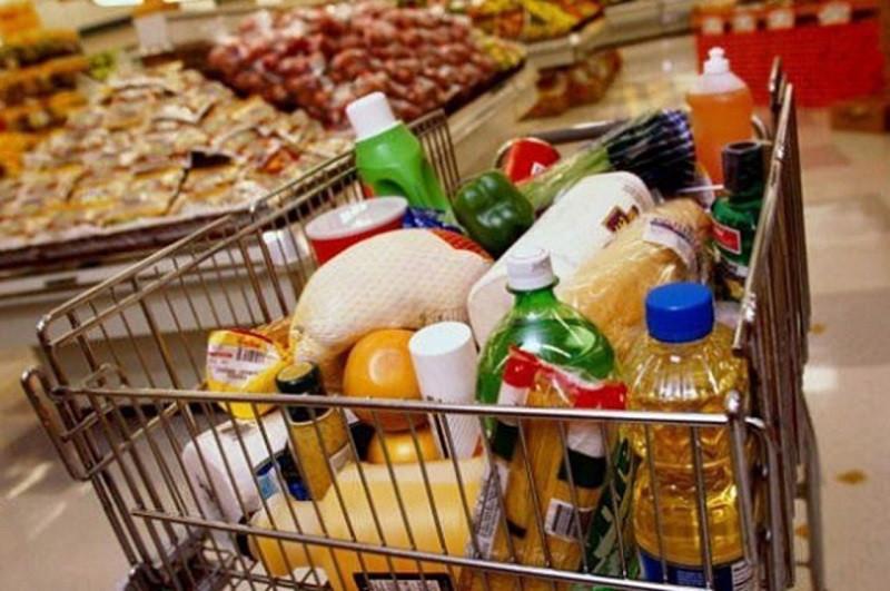 Закон Яровой о продуктах поссорит производителя и магазин