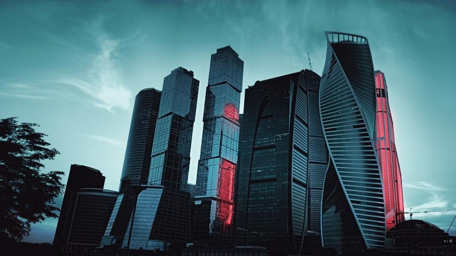 Чем Москва поможет развиваться Севастополю