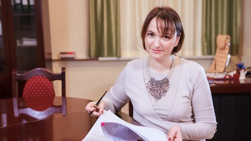 В правительстве Крыма произошла 70-я по счёту вип-отставка