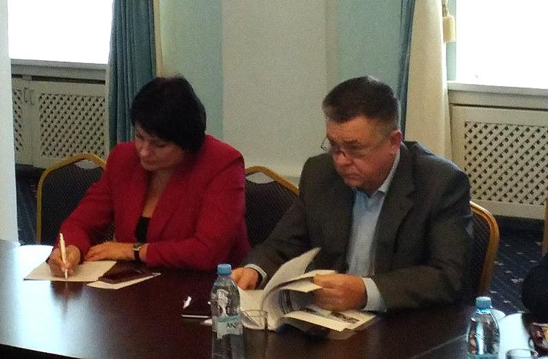 Лебедев призвал увольнять чиновников правительства Севастополя