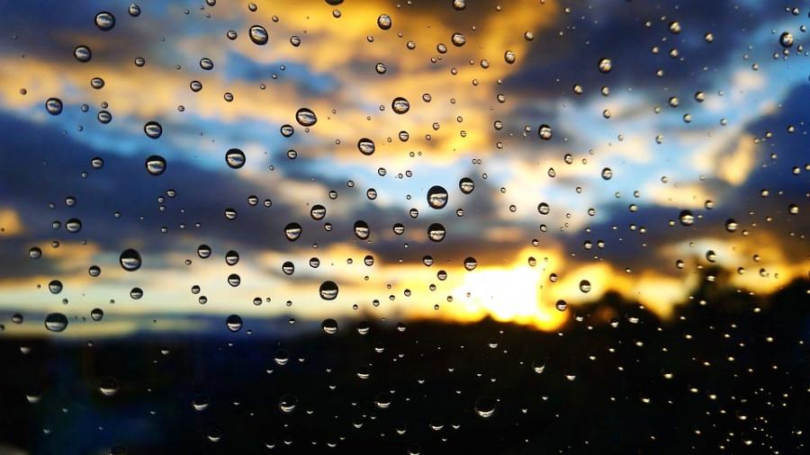 Погода на выходных в Севастополе обрадует не слишком сильно