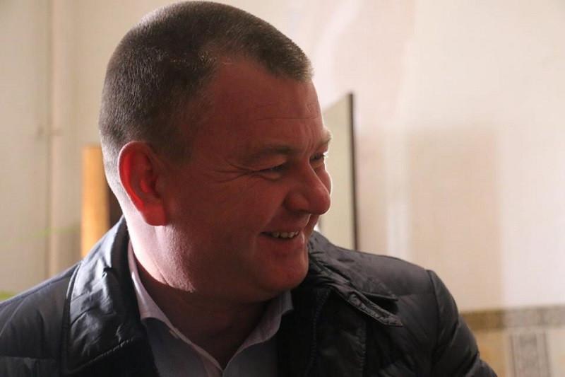 У главы администрации Керчи появились два новых зама
