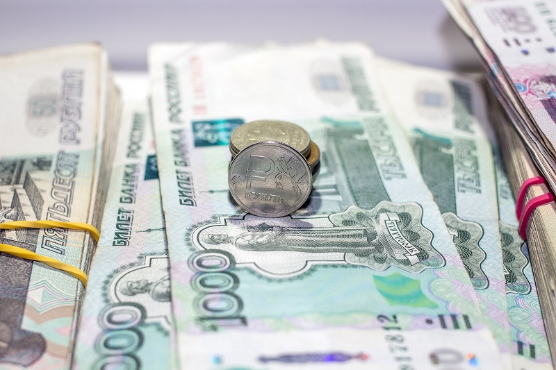 В каких городах Крыма платят больше всего