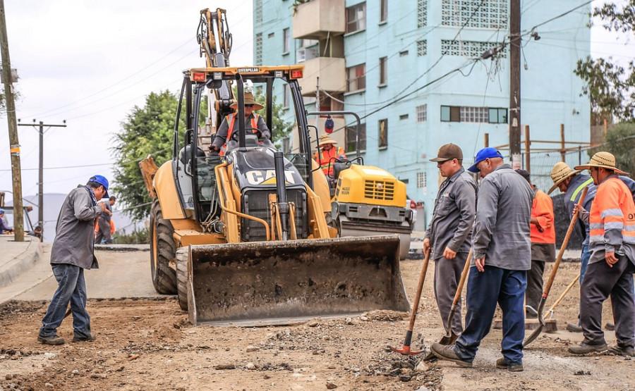 Контроль за качеством дорог Севастополя отдадут в руки жителей