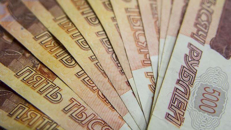 Вот какая зарплата более или менее устроила бы крымчан