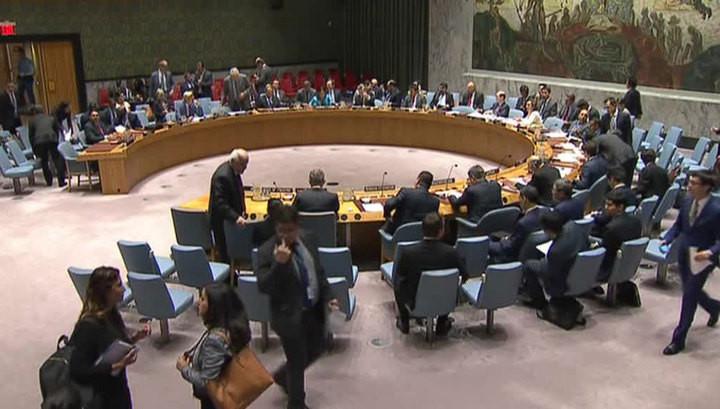 Россия призвала мировое сообщество к диалогу с Ираном