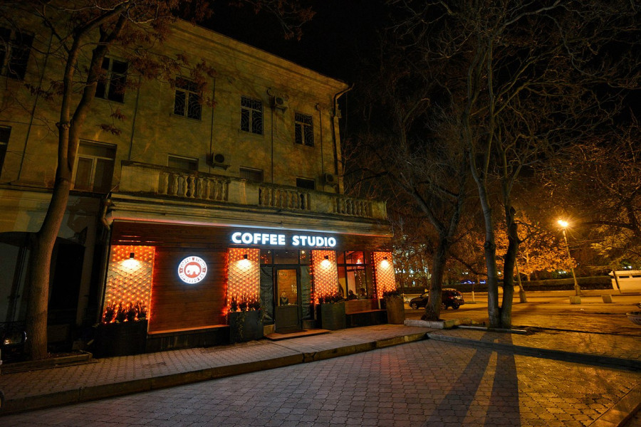 Чиновники запретили ливанскому предпринимателю вести в Севастополе бизнес