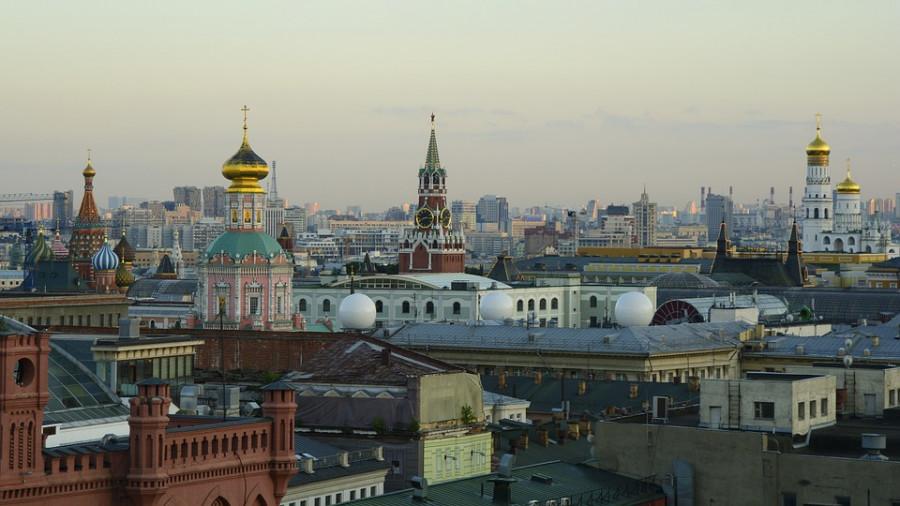 Депутаты ждут от Овсянникова договор на предоставление Москвой Севастополю 22 млрд рублей