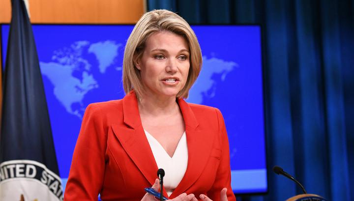 Дональд Трамп выбрал нового представителя США в ООН