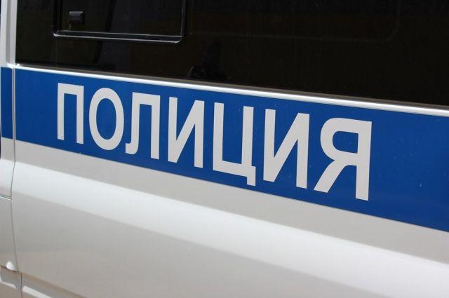 Хабаровская полиция проверяет сообщения о нападении врача на пациента