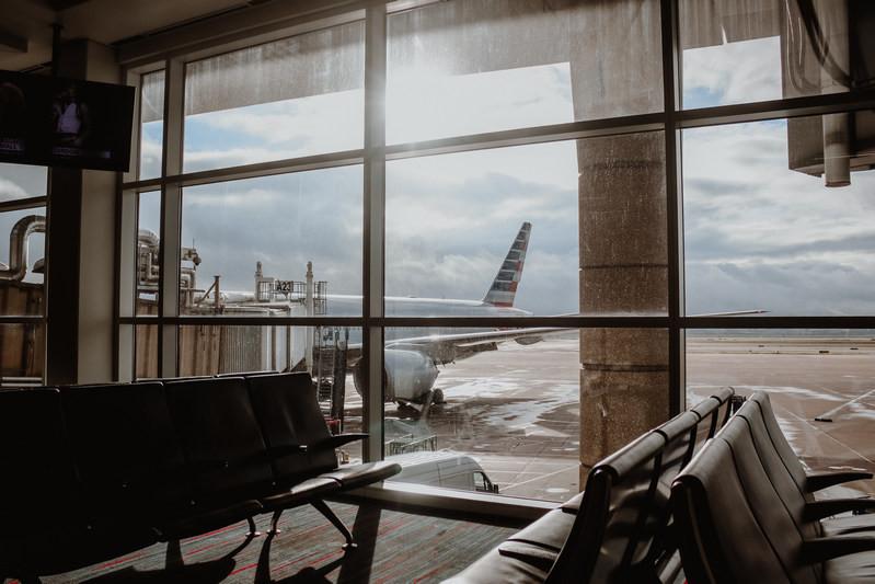 ForPost - Новости : Севастополь стал акционером аэропорта «Симферополь»