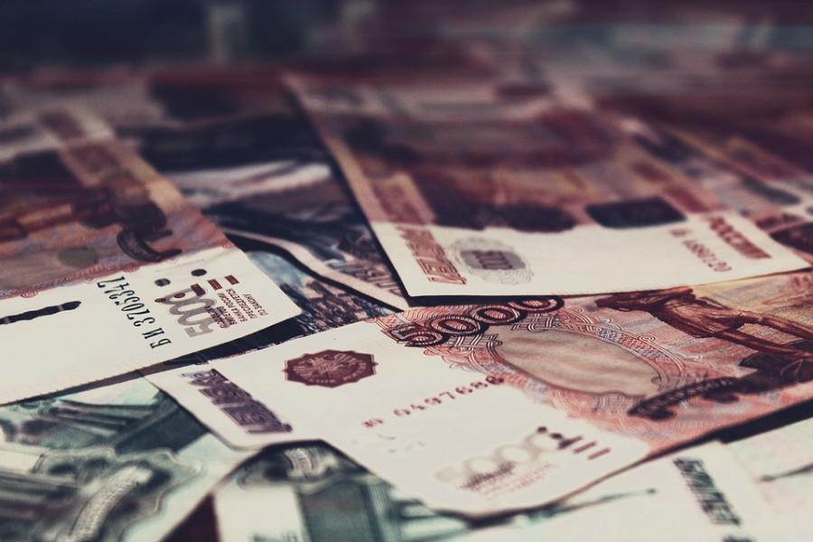 ForPost - Новости : Согласительная комиссия по бюджету Севастополя все-таки приступила к работе