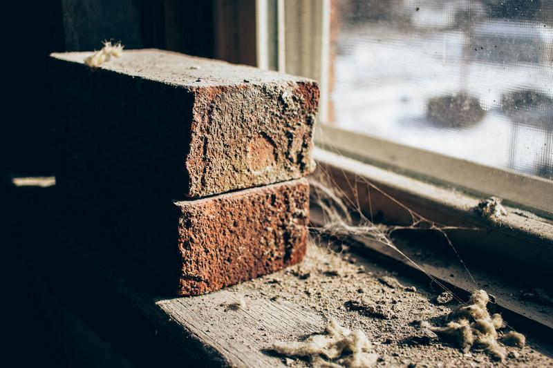 ForPost - Новости : Севастополь не готов к реновации жилья – Овсянников